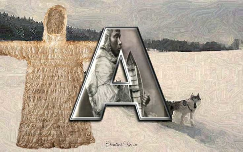 http://www.abcdaireinsolite.com/wp-content/uploads/2015/11/Anorak-titre-V4-2-960x600_c.jpg
