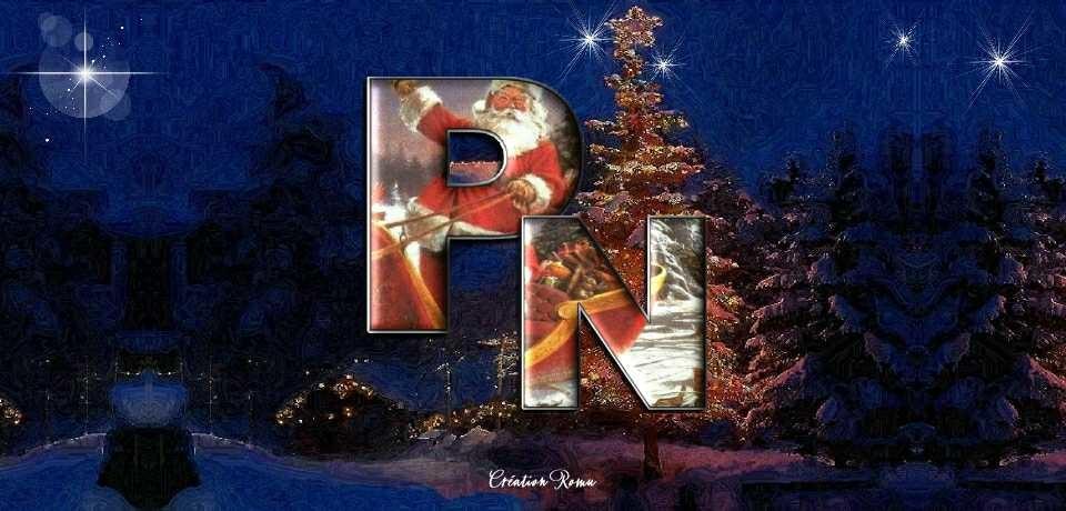 http://www.abcdaireinsolite.com/wp-content/uploads/2015/12/Pére-Noel-titre-2-960x460_c.jpg