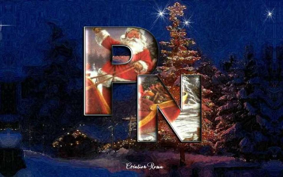 http://www.abcdaireinsolite.com/wp-content/uploads/2015/12/Pére-Noel-titre-2-960x600_c.jpg
