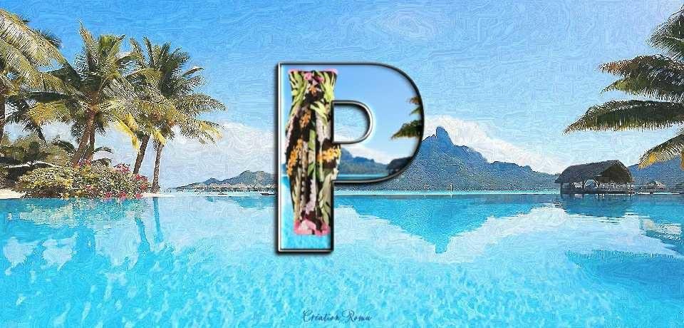 http://www.abcdaireinsolite.com/wp-content/uploads/2016/03/Visuels-lettre-P-2-960x460_c.jpg