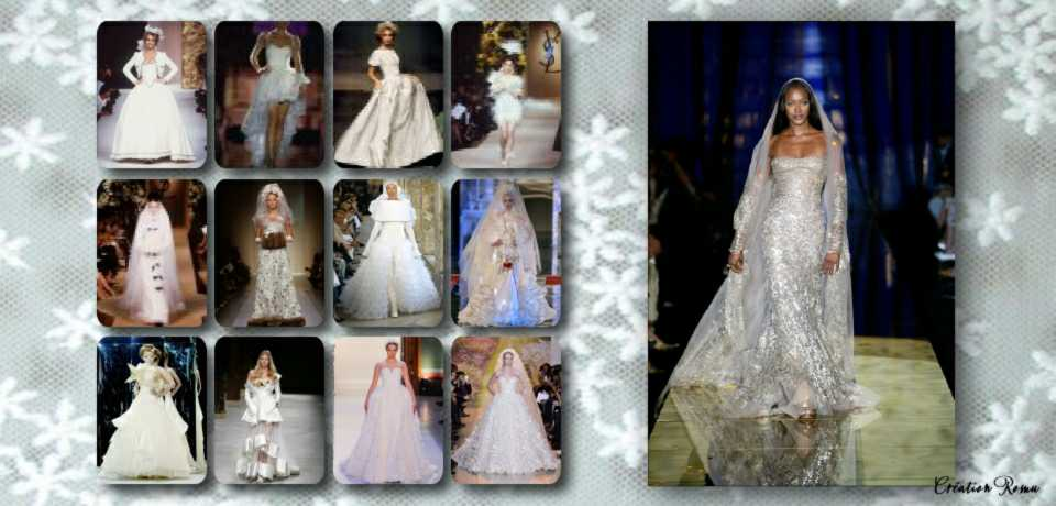 4 robe mariée_haute couture