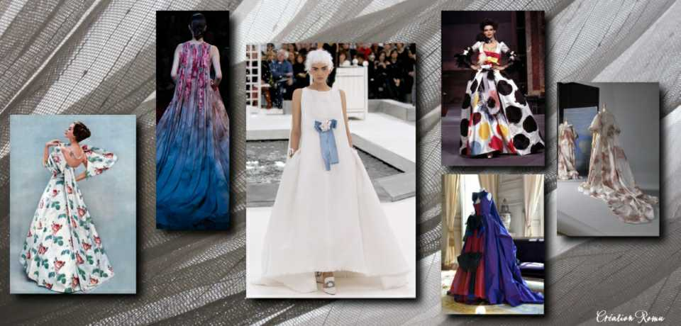 6 Haute couture_plis Watteau