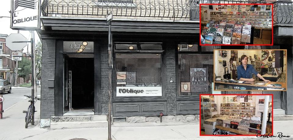 4_L'Oblique à Montréal