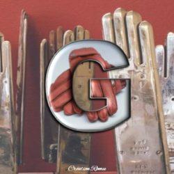G pour gantier